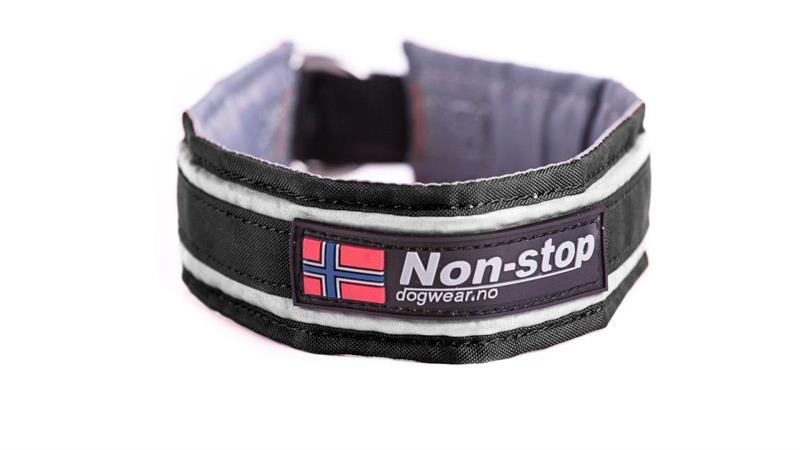 Non-Stop Active Halvstrup
