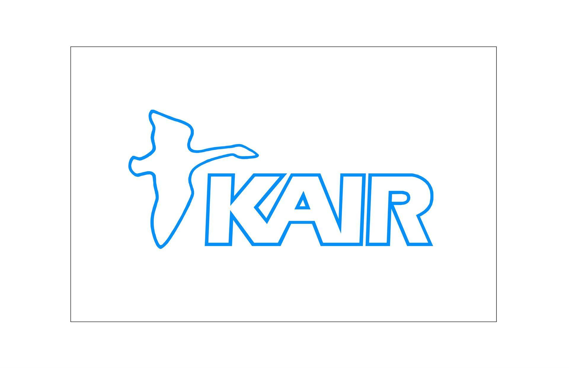 Klimatfabriken logo