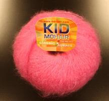 Kid mohair 064
