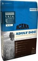 Acana Dog Adult 2kg