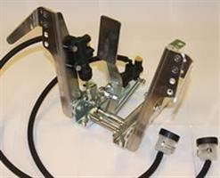 Pedalbox Kit