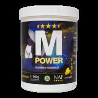NAF M-Power 900 gram