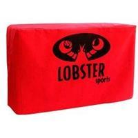 Lobster Elite Skyddsöverdrag