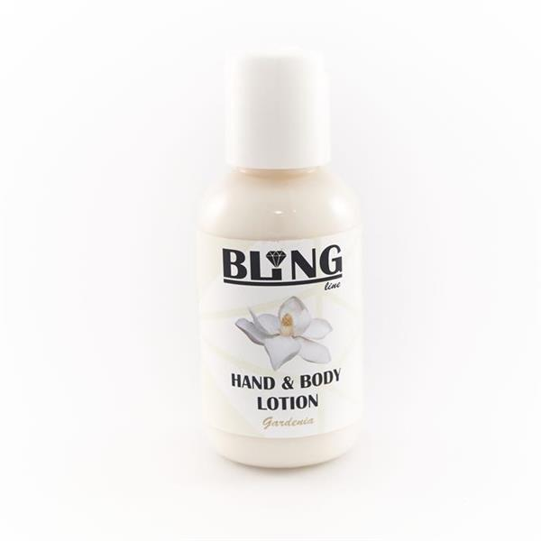 BL- Lotion Gardenia 50ml