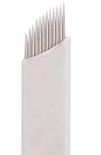 Ecuri- 7 curved slope 0,25mm