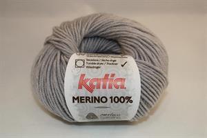 Merino 100% 505