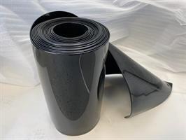 PVC Roiskeläppä materiaali per metri - PVC mudflap material per metre