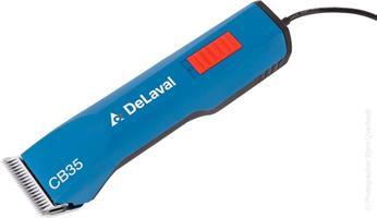 DeLaval CB35 220v