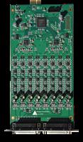 AKDG8DS  8ch micpre/AD dual gain 192khz