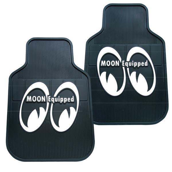 Moon mattor