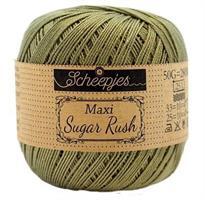 Maxi Sugar Rush 395
