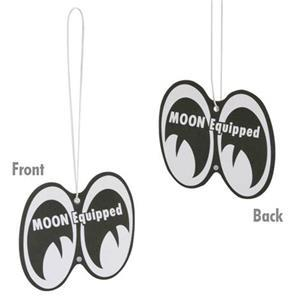 Moon doftgran