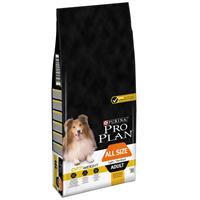 ProPlan All Sizes Adult - Optiweight 3kg
