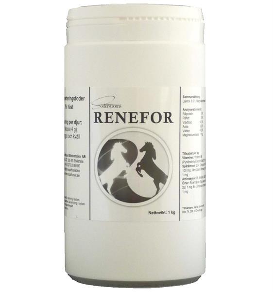 Renefor 1KG
