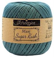 Maxi Sugar Rush 391