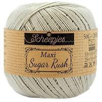 Maxi Sugar Rush 248