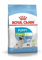 RC X-Small Puppy 1,5 kg