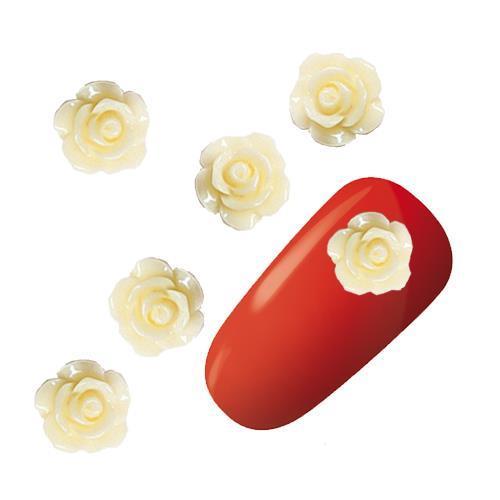 KN- JEWELRY Rose cream