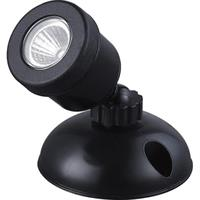 LED-Spot Power 1w 3-p
