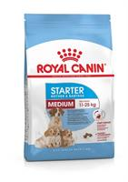 RC Medium Starter 4 kg
