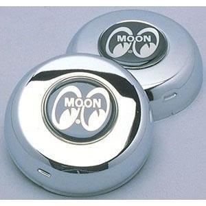 Moon tutkåpa