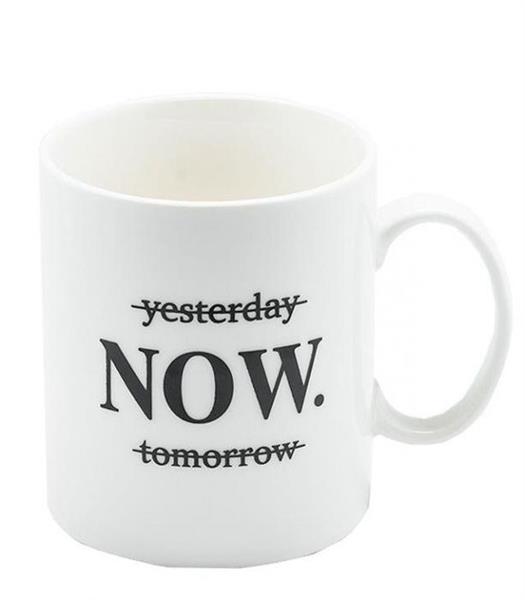 Muki yesterday/NOW/tomorrow