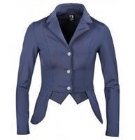 Kavaj Elegance Softshell Blue 36