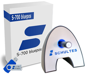 Schultes bluepos (Win)