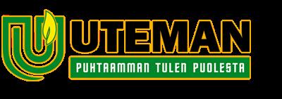 Uteman