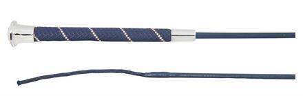 Spö Dressyr Andromeda BR Navy/Silver 90cm