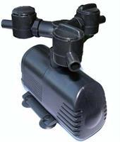 Pump AQ2000 230V