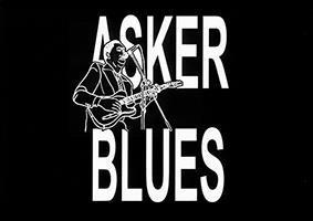 Asker Bluesklubb