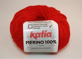 Merino 100% 4
