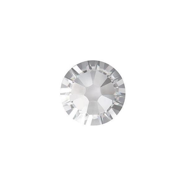 SWAROVSKI® Crystal 7ss