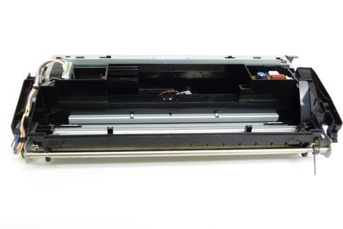 Fujitsu PA03334-D984