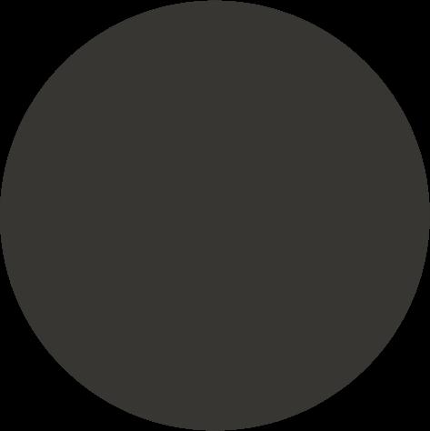 Szwedo- B06 Varm svart 5ml