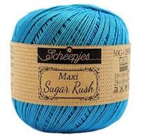 Maxi Sugar Rush 146
