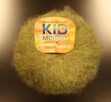 Kid mohair 054