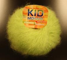 Kid mohair 088