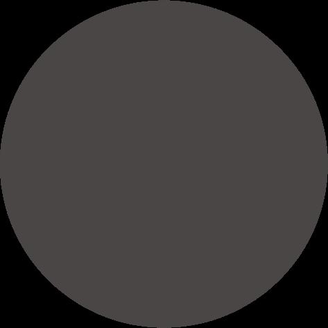 Szwedo- B16 Kall brun 5ml