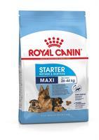 RC Maxi Starter 15 kg