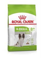 RC SHN X-Small Mature 8+ 1.5kg