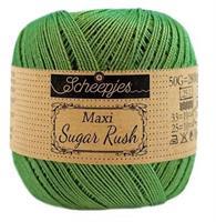 Maxi Sugar Rush 412