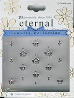 DL- Sticker Jewel crown