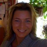 Linda Sjögren