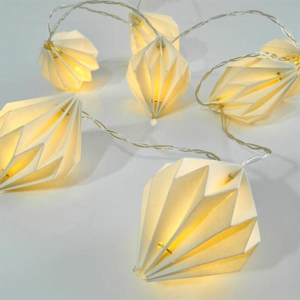 KARTIO LED-VALOSARJA