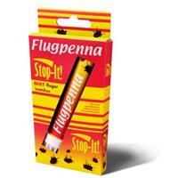 Flugpenna Stop-It