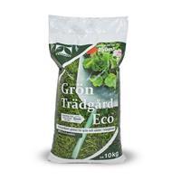 Grön Trädgård Eco 10kg