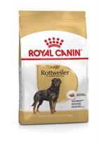 RC Rottweiler Adult 12 kg
