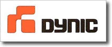Dynic